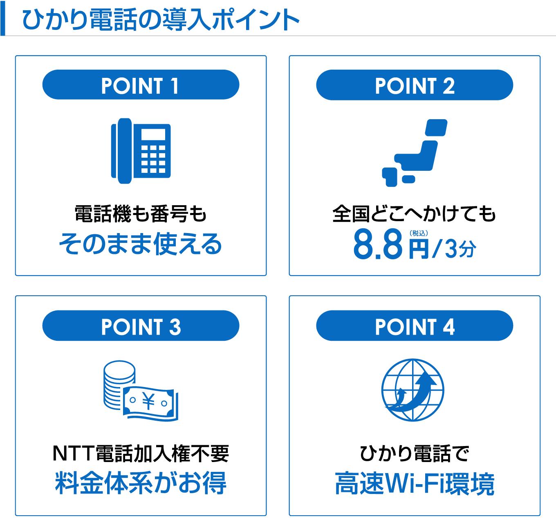 電話 ntt 番号 東日本